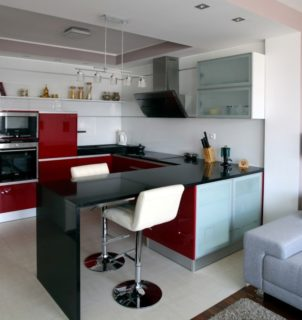 design-modern-apartment (1)