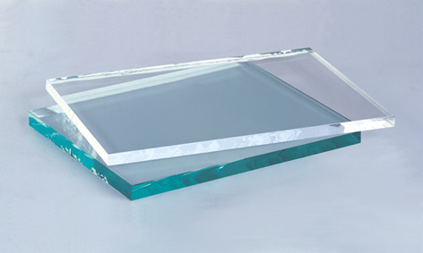 Extra-Clear-Glass-2