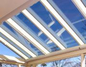 skylight 10
