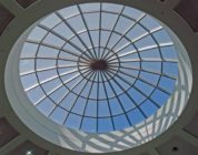 skylight 7
