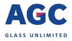819511agc-glass-europe
