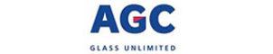 819511AGC-Glass-Europe-246×140