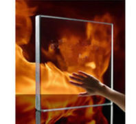 20_fire_resistant_glass_0