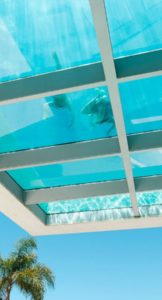 Glass-Bottom-Pool-as-glass-bottom-boat-tours-With-the-home-decor-minimalist-Pool-furniture-with-an-attractive-appearance-