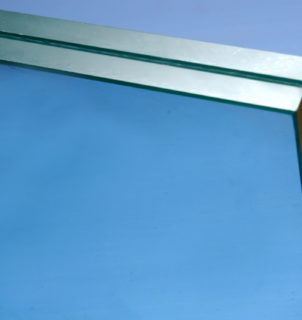 laminated-glass-2