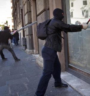anti-vandal