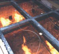brandwerendeglasconstruct-_-1357150440tn