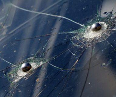 bulletproof_glass