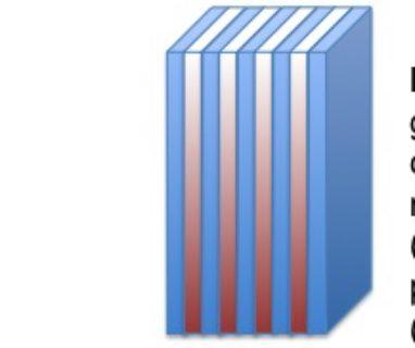 normalvsbulletproofglass1
