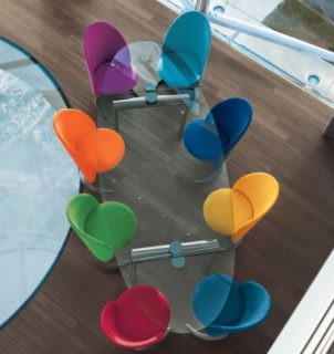 policleto_dining_table8