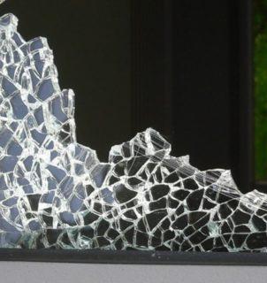 safety-glass-inspection-1