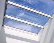 skylight 8