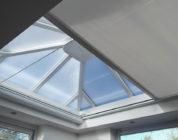 skylight 9
