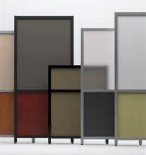superb-office-room-dividers-1-office-room-divider-ideas-1073-x-1200