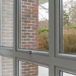 origin-window-inside-view