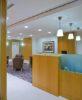 Washington DC Interior Design Photographers Image of Office Building Interiors